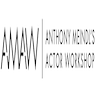Logo of Anthony Meindl's Actor Workshop