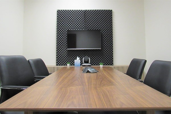 Empire Executive Offices, LLC - Central