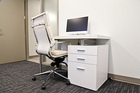 Perfect Office Solutions - Silver Spring - VIRTUAL OFFICE Services in Silver Spring