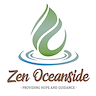 Logo of Zen Oceanside