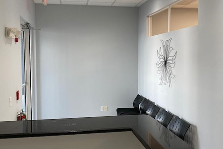 West Kendall Proffesional Building Office/Training room - Independent Office Suite
