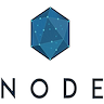 Logo of Node Innovation Centre