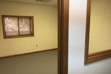 Upper Cape Executive Suites - Office 2