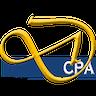 Logo of Private Office Sublease in DeSarno CPA, Inc
