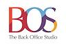 Logo of The Back Office Studio