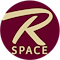 Logo of R Space at the Rochester