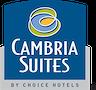 Logo of Cambria Suites Denver Airport Hotel