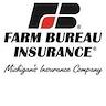 Logo of Brian Edwards Agency-Farm Bureau Insurance
