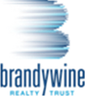 Logo of Cira Centre | Brandywine