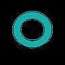 Logo of Work Hub Suites