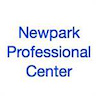 Logo of Newpark Professional Center