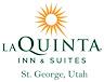 Logo of La Quinta by Wyndham