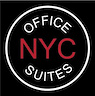 Logo of NYC Office Suites - 420 Lexington Ave