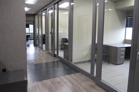 Liberty Office Suites - Parsippany - Office 17