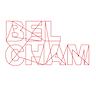Logo of BelCham - Midtown NYC
