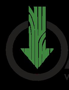 Logo of Oakstop Richmond