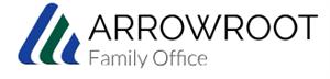 Logo of Arrowroot Family Office