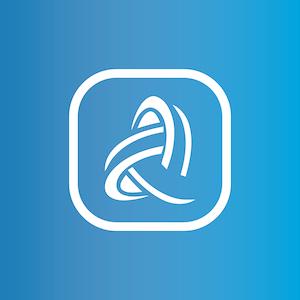 Logo of Web Miami