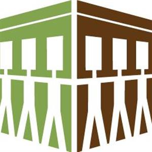 Logo of MotiveSpace