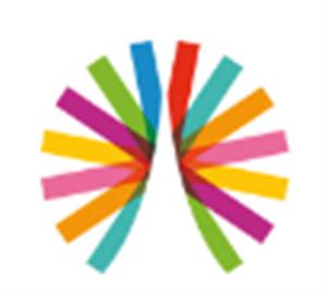 Logo of Choose Paris Region - Innovation Hub in the Dogpatch