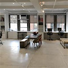 Host at Multimedia Design Studio