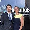 Host at The IncuHub