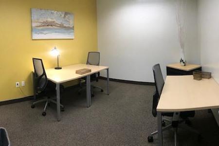 Regus Palo Alto Lytton - Office 2