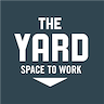 Logo of The Yard: Williamsburg Bridge
