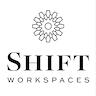 Logo of Shift Workspaces | Littleton