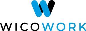 Logo of Wicowork LLC