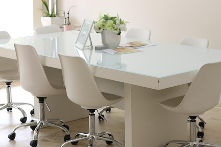 Banlique Offices - Meeting Rooms for Hire - Blacktown