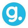 Logo of Gather - Newport News