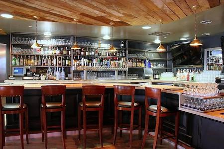 Gauchos Village Inc - Brazilian Steakhouse Bar/Lounge - Gauchos Lounge Event Area