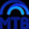 Logo of Mind the Bridge Innovation Center