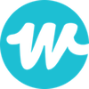 Host at Wetravel Inc