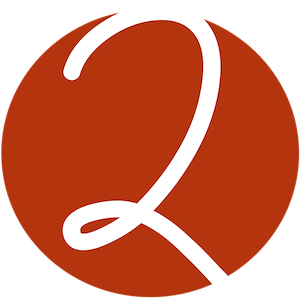 Logo of Work2gether