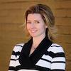 Host at Office Evolution - Salt Lake City/Holladay