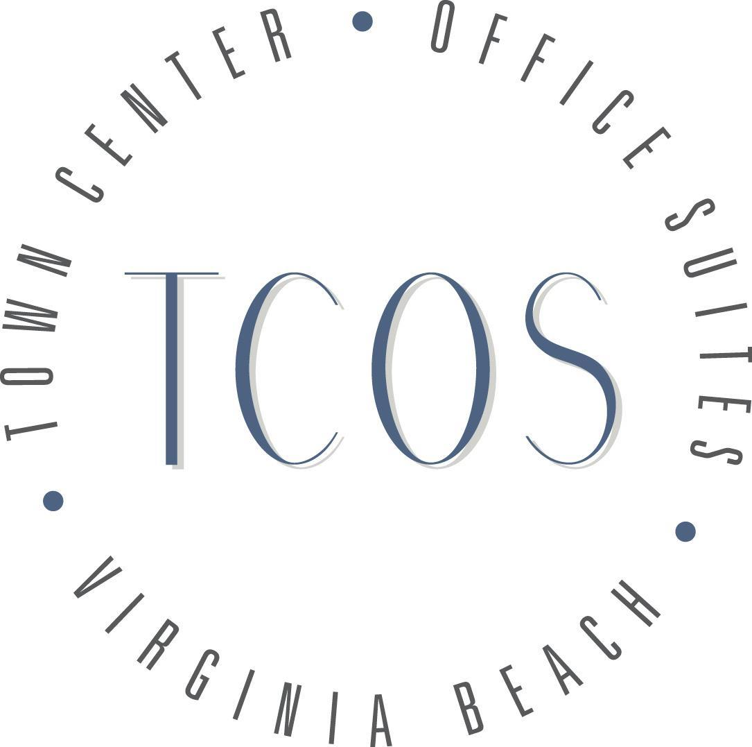 Logo of Town Center Office Suites