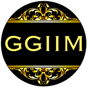 Logo of Golden Gate Institute for Integrative Medicine