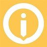 Logo of Intelligent Office - Bloomington