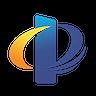 Logo of Z-Park Silicon Valley Innovation Center