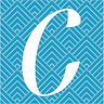 Logo of Createscape