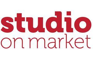 Logo of Studio on Market