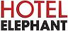 Logo of Hotel Elephant