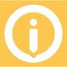 Logo of Intelligent Office Denver Tech Center