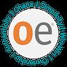 Logo of Office Evolution - Atlanta Office Venture