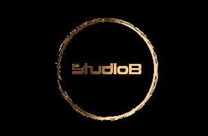 Logo of Studiob