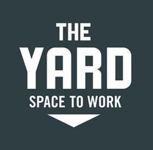 Logo of The Yard: Bryant Park