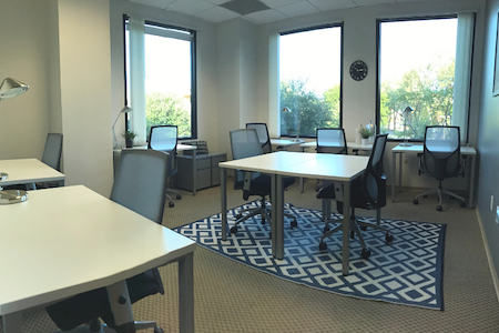 Regus | Westlake Park Place - Office 15