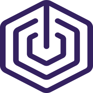 Logo of Carr Workplaces - DTLA